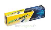 MYCOAPAISYL 1 % Crème T/30g à CLERMONT-FERRAND