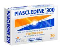 Piascledine 300 mg Gél Plq/30 à CLERMONT-FERRAND
