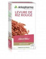 Arkogélules Levure de riz rouge Gélules Fl/150 à CLERMONT-FERRAND