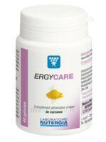 Ergycare Gélules protecteur cellulaire B/60 à CLERMONT-FERRAND
