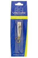 SANODIANE COUPE-ONGLES CHAINETTE à CLERMONT-FERRAND