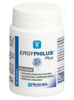 Ergyphilus Plus Gélules B/60 à CLERMONT-FERRAND