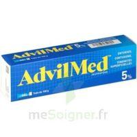 ADVILMED 5 %, gel à CLERMONT-FERRAND