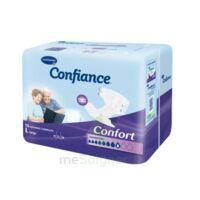 CONFIANCE CONFORT 8 Change complet anatomique L à CLERMONT-FERRAND
