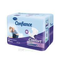 CONFIANCE CONFORT 8 Change complet anatomique M à CLERMONT-FERRAND