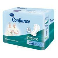 CONFIANCE SECURE Protection anatomique absorption 6 Gouttes à CLERMONT-FERRAND