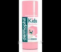 Dermophil Indien Kids Protection Lèvres 4 g - Marshmallow à CLERMONT-FERRAND