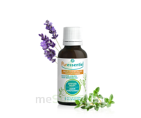 Puressentiel Respiratoire Diffuse Respi - Huiles essentielles pour diffusion - 30 ml à CLERMONT-FERRAND