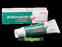 ARTHRODONT 1 % Pâte gingivale T/80g à CLERMONT-FERRAND