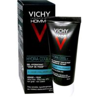 VICHY HOMME HYDRA COOL + à CLERMONT-FERRAND