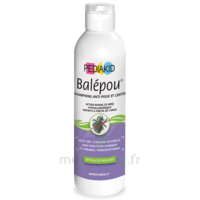 Pédiakid Balepou Shampooing antipoux 200ml à CLERMONT-FERRAND