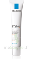 Effaclar Duo+ SPF30 Crème soin anti-imperfections 40ml à CLERMONT-FERRAND