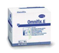 Omnifix Elastic Bande adhésive extensible 10cmx10m à CLERMONT-FERRAND