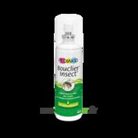 Pédiakid Bouclier Insect Solution répulsive 100ml à CLERMONT-FERRAND