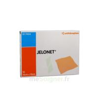 JELONET, 10 cm x 10 cm , bt 10 à CLERMONT-FERRAND