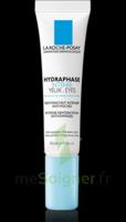 Hydraphase Intense Yeux Crème contour des yeux 15ml à CLERMONT-FERRAND
