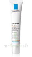 Effaclar Duo+ Unifiant Crème medium 40ml à CLERMONT-FERRAND