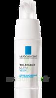 Toleriane Ultra Contour Yeux Crème 20ml à CLERMONT-FERRAND