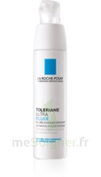 Toleriane Ultra Fluide Fluide 40ml à CLERMONT-FERRAND
