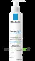 Cicaplast Lavant B5 Gel 200ml à CLERMONT-FERRAND