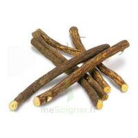 Racine de bois de réglisse naturelle à CLERMONT-FERRAND