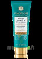 Sanoflore Magnifica Masque T/75ml à CLERMONT-FERRAND