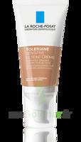 La Roche Posay Tolériane Sensitive Le Teint Crème médium Fl pompe/50ml à CLERMONT-FERRAND