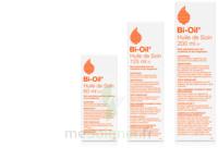 Bi-Oil Huile Fl/200ml à CLERMONT-FERRAND
