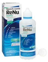 RENU, fl 360 ml à CLERMONT-FERRAND